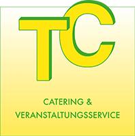 TC-Catering